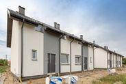 Mieszkanie na sprzedaż, Kiełczów, wrocławski, dolnośląskie - Foto 1