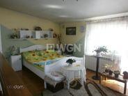 Dom na sprzedaż, Częstochowa, Stradom - Foto 10