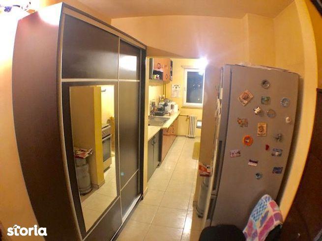 Apartament de vanzare, Constanța (judet), Palas - Foto 10