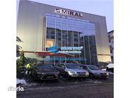 Birou de inchiriat, București (judet), Aleea Marius Emanoil Buteica - Foto 1