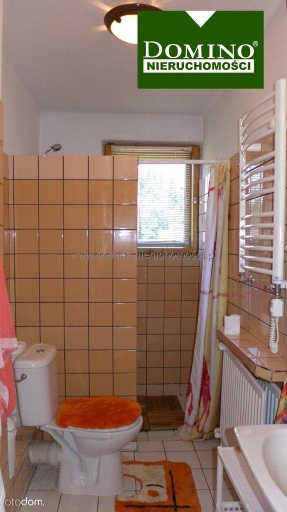 Dom na sprzedaż, Istebna, cieszyński, śląskie - Foto 11