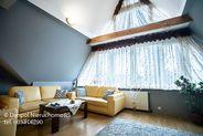 Dom na sprzedaż, Szczecin, Płonia - Foto 5