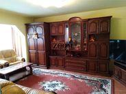 Apartament de inchiriat, Cluj (judet), Strada Gheorghe Lazăr - Foto 1