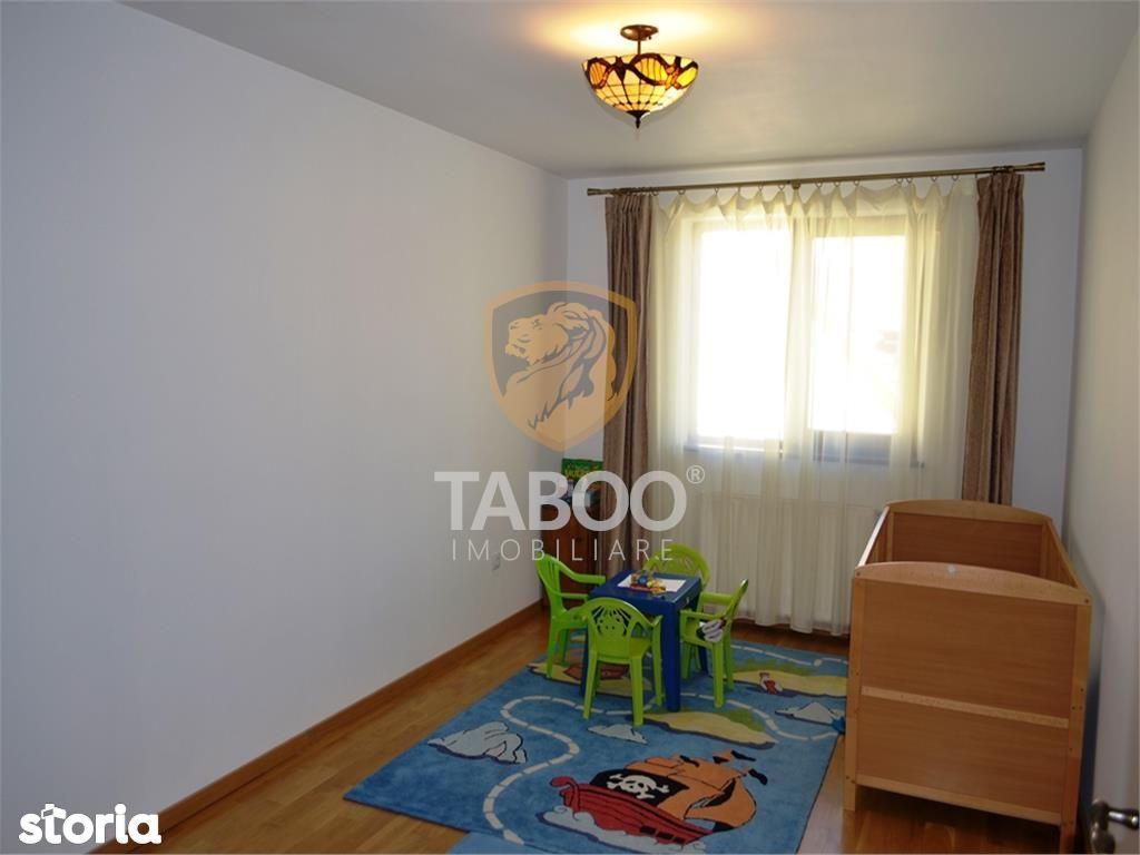 Casa de vanzare, Sibiu (judet), Ștrand 2 - Foto 12