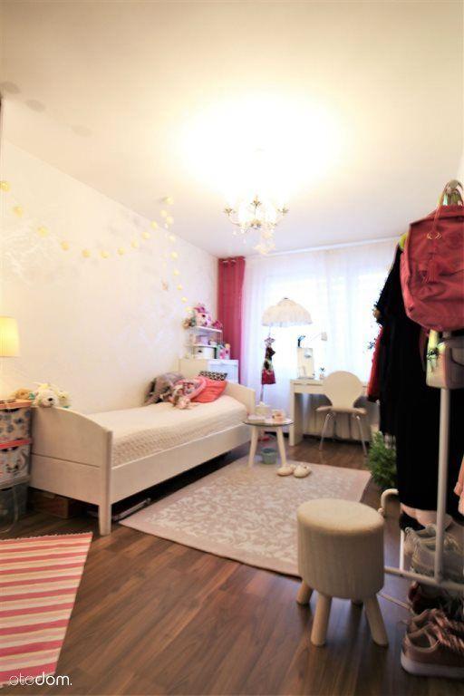 Mieszkanie na sprzedaż, Wrocław, Kozanów - Foto 8