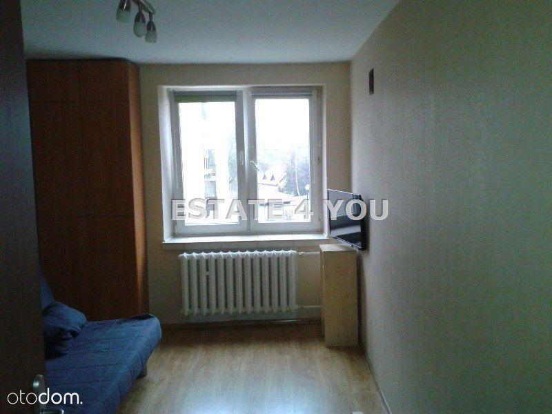 Mieszkanie na sprzedaż, Kraków, Mistrzejowice - Foto 1