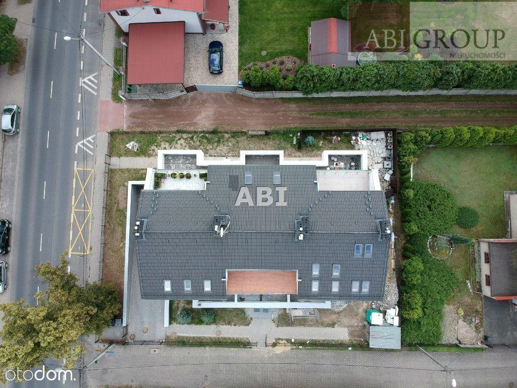 Lokal użytkowy na sprzedaż, Katowice, Brynów - Foto 6