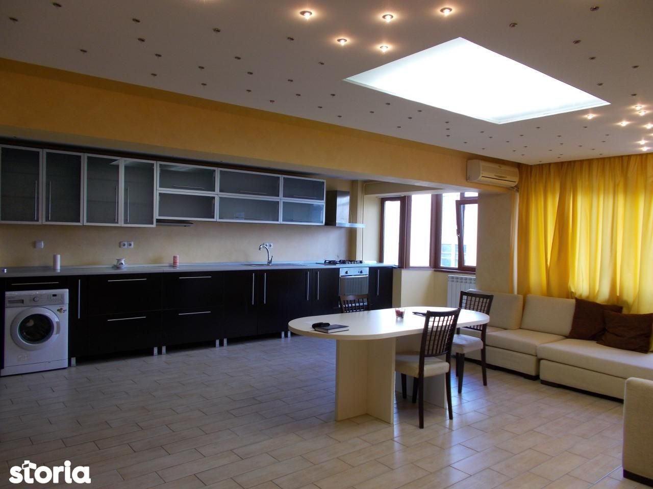 Apartament de vanzare, Brăila (judet), Cãlãrași 4 - Foto 1