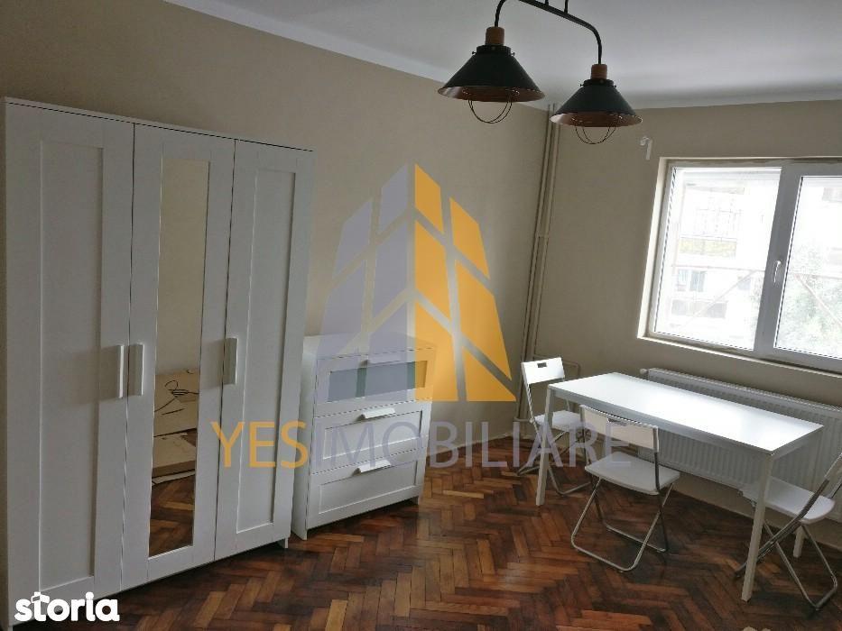 Apartament de inchiriat, Cluj-Napoca, Cluj, Marasti - Foto 4