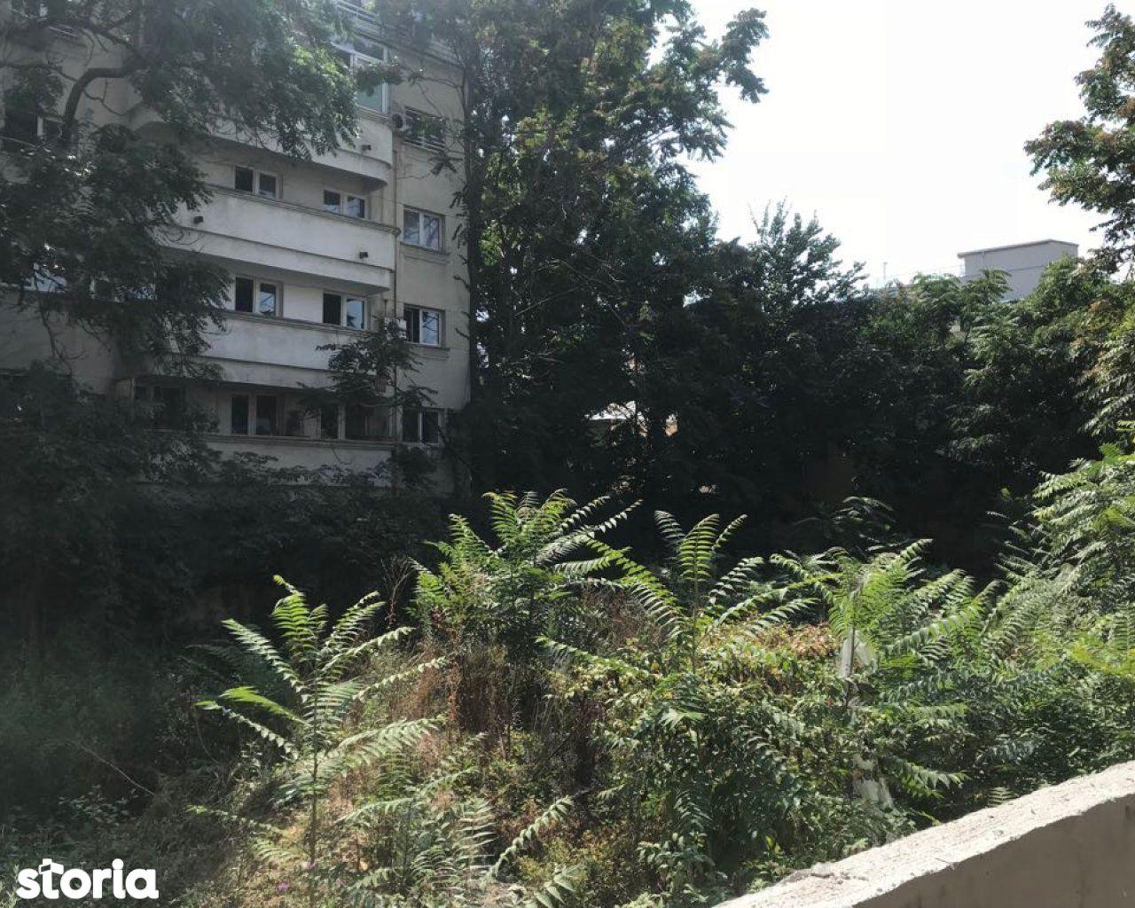 Teren de Vanzare, București (judet), Dorobanți - Foto 10