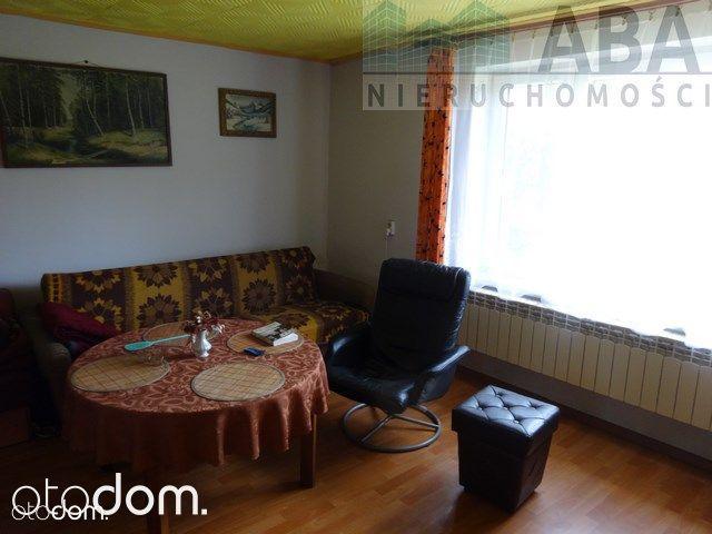 Dom na sprzedaż, Teodorowo, radziejowski, kujawsko-pomorskie - Foto 6