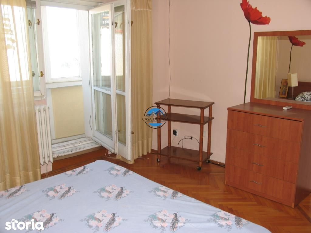 Apartament de inchiriat, București (judet), Bulevardul Dimitrie Cantemir - Foto 6
