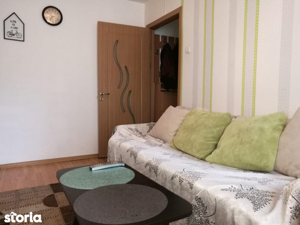 Apartament de vanzare, Constanța (judet), Aleea Nufărului - Foto 4