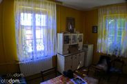 Dom na sprzedaż, Sejny, sejneński, podlaskie - Foto 5
