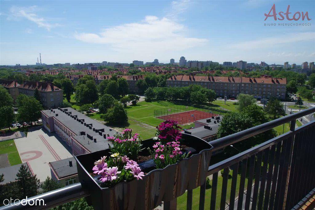 Mieszkanie na sprzedaż, Tychy, B - Foto 12