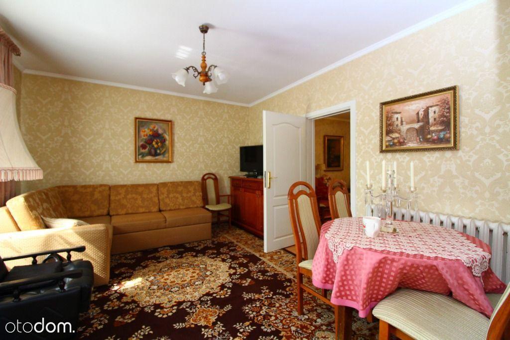 Dom na sprzedaż, Ponętów Górny Pierwszy, kolski, wielkopolskie - Foto 5
