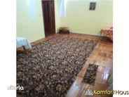 Apartament de vanzare, Bacău (judet), Strada Călugăreni - Foto 14