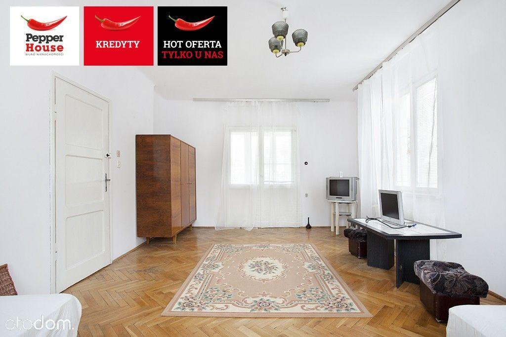 Dom na sprzedaż, Sopot, Górny - Foto 2