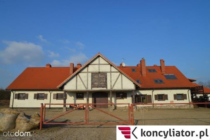 Lokal użytkowy na sprzedaż, Koronowo, bydgoski, kujawsko-pomorskie - Foto 13