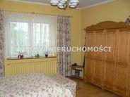 Dom na wynajem, Sosnowiec, Pogoń - Foto 4