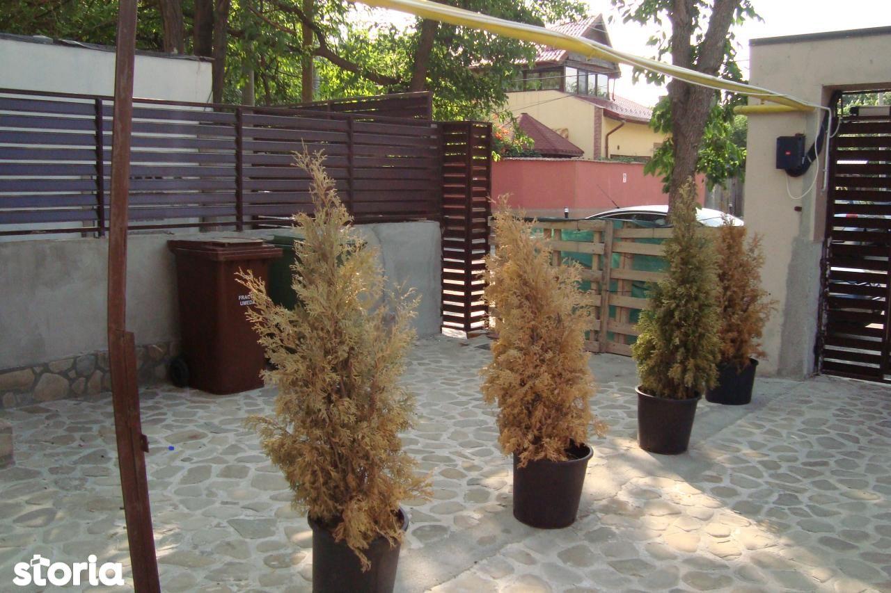Apartament de vanzare, Bucuresti, Sectorul 1, Bucurestii Noi - Foto 7