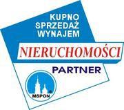 "Biuro Nieruchomości ""Partner"""