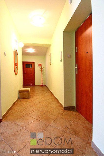 Mieszkanie na wynajem, Gorzów Wielkopolski, Śródmieście - Foto 12