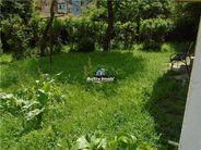 Apartament de vanzare, Resita, Caras-Severin, Moroasa 1 - Foto 7