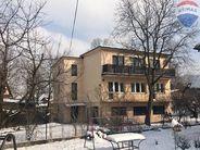 Dom na sprzedaż, Bielsko-Biała, śląskie - Foto 6