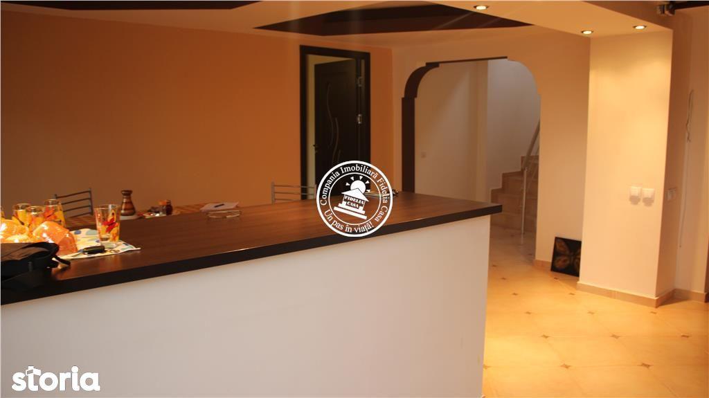 Apartament de vanzare, Iași (judet), Canta - Foto 4
