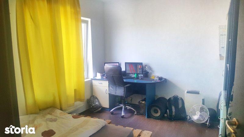 Apartament de vanzare, Cluj (judet), Strada Răzoare - Foto 13