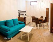 Apartament de inchiriat, Brașov (judet), Bulevardul Eroilor - Foto 5