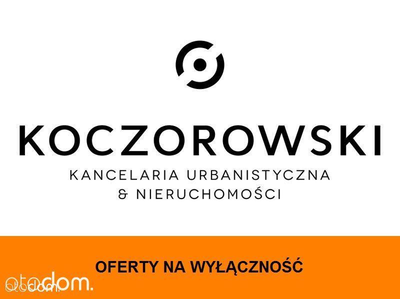 Działka na sprzedaż, Rogoźno, obornicki, wielkopolskie - Foto 17