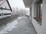 Dom na sprzedaż, Skaryszew, radomski, mazowieckie - Foto 19