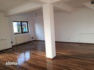 Casa de vanzare, Ilfov (judet), Strada Salciei - Foto 4