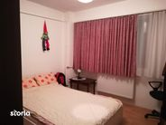 Apartament de vanzare, Dolj (judet), Craiovița Veche - Foto 4