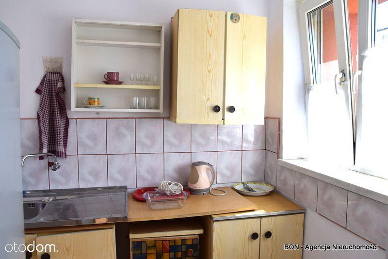 Mieszkanie na sprzedaż, Kamienna Góra, kamiennogórski, dolnośląskie - Foto 7