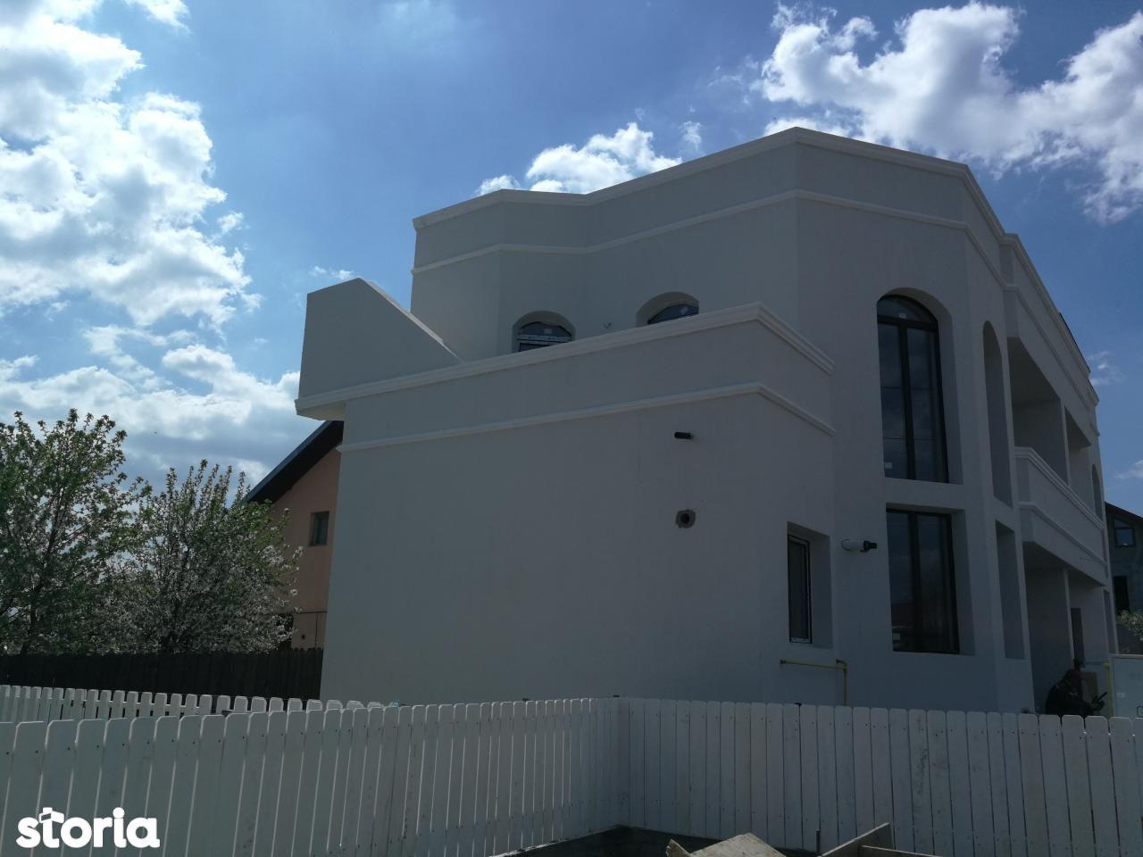 Casa de vanzare, Iași (judet), CUG - Foto 7