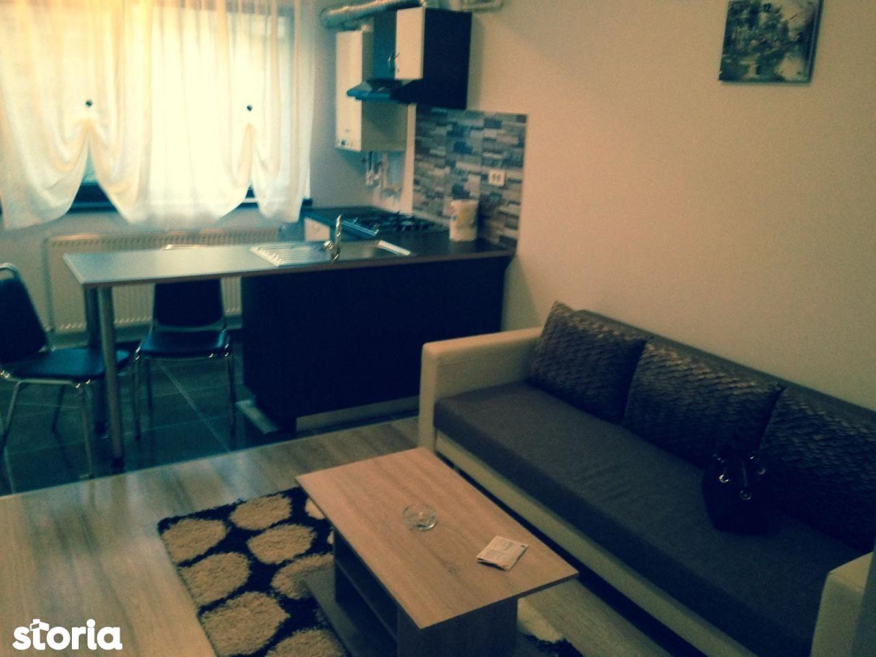 Apartament de vanzare, București (judet), Strada Salinei - Foto 3