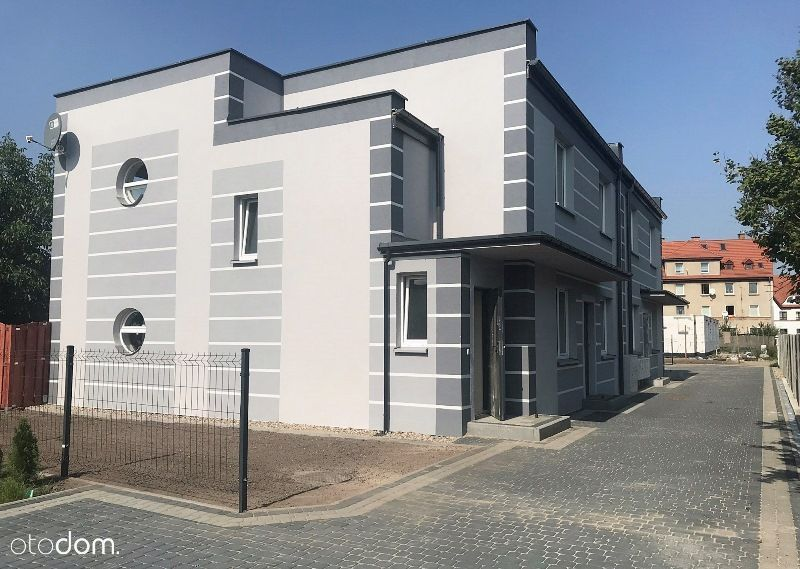 Mieszkanie na sprzedaż, Lębork, lęborski, pomorskie - Foto 1