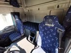 Iveco Stralis AT440S36T/P / German / 1 Hand - 15