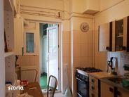 Apartament de vanzare, București (judet), Armenesc - Foto 14