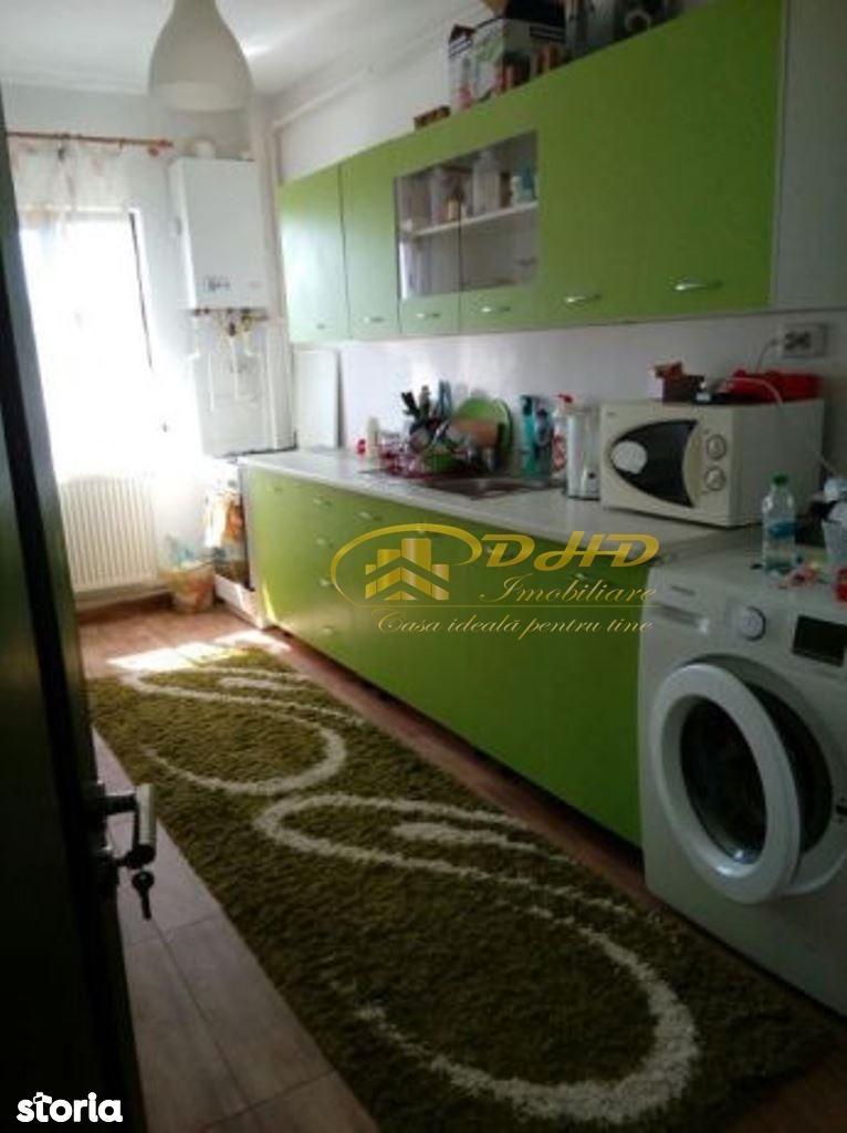 Apartament de vanzare, Iași (judet), Lunca Cetăţuii - Foto 3