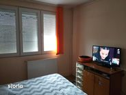 Apartament de inchiriat, București (judet), Titan - Foto 17