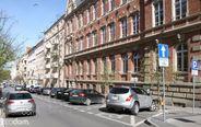 Mieszkanie na wynajem, Poznań, Centrum - Foto 1