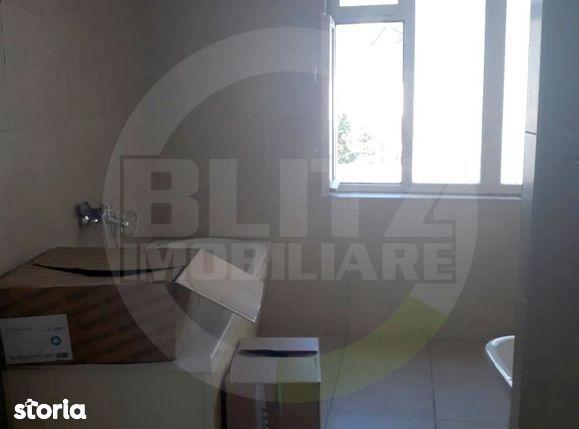 Apartament de vanzare, Cluj (judet), Bulevardul Eroilor - Foto 6