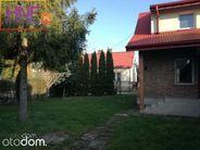 Dom na sprzedaż, Nowy Sącz, Kaduk - Foto 2