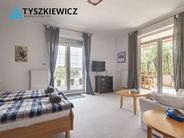 Dom na sprzedaż, Brodnica Dolna, kartuski, pomorskie - Foto 6