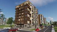 Apartament de vanzare, Sibiu (judet), Aleea Șelimbăr - Foto 1