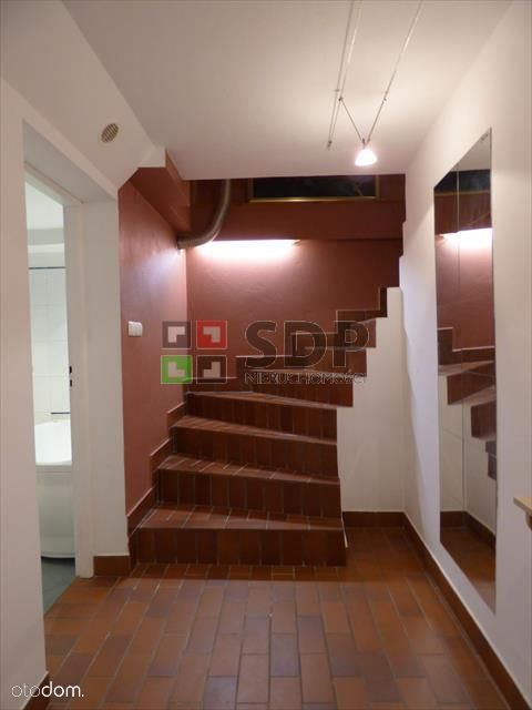 Mieszkanie na sprzedaż, Wrocław, Krzyki - Foto 11